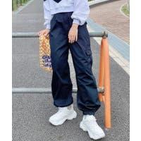 WEGO【WOMEN】(ウィゴー)のパンツ・ズボン/カーゴパンツ