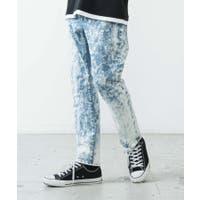 WEGO【MEN】(ウィゴー)のパンツ・ズボン/デニムパンツ・ジーンズ