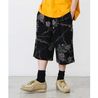 WEGO【MEN】(ウィゴー)のパンツ・ズボン/ショートパンツ