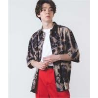 WEGO【MEN】(ウィゴー)のトップス/シャツ