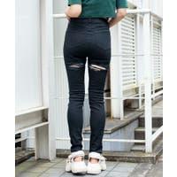 WEGO【WOMEN】(ウィゴー)のパンツ・ズボン/スキニーパンツ