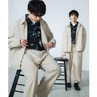 WEGO【MEN】(ウィゴー)のアウター(コート・ジャケットなど)/ブルゾン