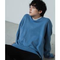 WEGO【MEN】(ウィゴー)のトップス/ニット・セーター