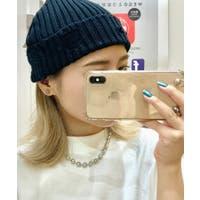 WEGO【WOMEN】(ウィゴー)の帽子/ニット帽