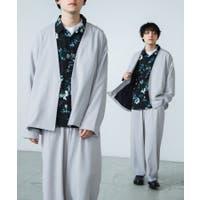 WEGO【MEN】(ウィゴー)のアウター(コート・ジャケットなど)/テーラードジャケット