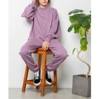 WEGO【WOMEN】(ウィゴー)のルームウェア・パジャマ/部屋着