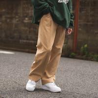 WEGO【MEN】(ウィゴー)のパンツ・ズボン/ワイドパンツ