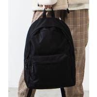 WEGO【MEN】(ウィゴー)のバッグ・鞄/リュック・バックパック