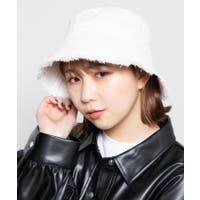 WEGO【WOMEN】(ウィゴー)の帽子/ハット