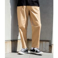 WEGO【MEN】 | WG010078643