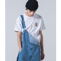 WEGO【MEN】(ウィゴー)のトップス/Tシャツ
