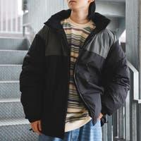 WEGO【MEN】(ウィゴー)のアウター(コート・ジャケットなど)/ダウンジャケット・ダウンコート
