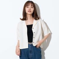 WEGO【WOMEN】(ウィゴー)のトップス/タンクトップ