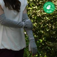 WE MART(ウィーマート)の小物/手袋