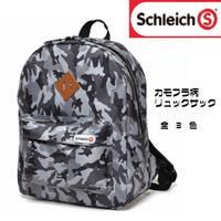 WE MART(ウィーマート)のバッグ・鞄/リュック・バックパック