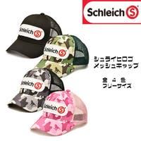 WE MART(ウィーマート)の帽子/キャップ