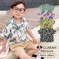 CLARAH(クララ)のトップス/シャツ