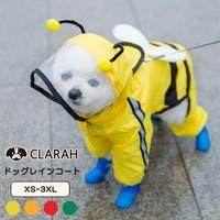 CLARAH【WOMEN】   KX000000657