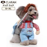CLARAH【WOMEN】 | KX000000669