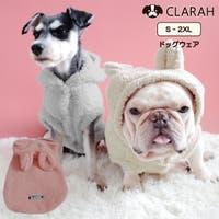 CLARAH【WOMEN】 | KX000000379