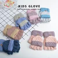 CLARAH(クララ)の小物/手袋