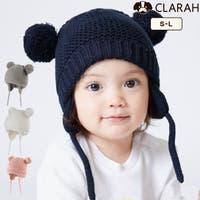 CLARAH | KX000000484