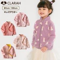 CLARAH | KX000000696