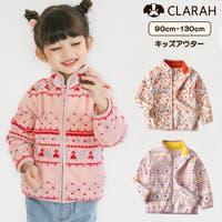 CLARAH | KX000000697