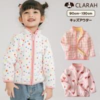 CLARAH | KX000000698
