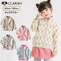 CLARAH | KX000000699