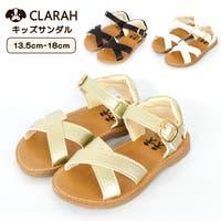 CLARAH | KX000000142