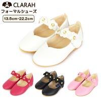 CLARAH | KX000000131