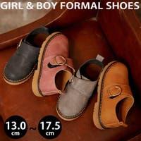 CLARAH(クララ)のシューズ・靴/ショートブーツ