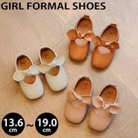 CLARAH(クララ)のシューズ・靴/ドレスシューズ