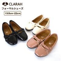 CLARAH | KX000000505