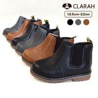 CLARAH | KX000000297