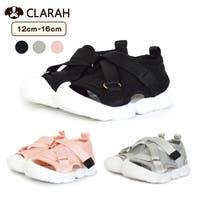 CLARAH(クララ)のベビー/ベビーシューズ