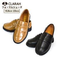 CLARAH   KX000000520