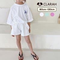 CLARAH(クララ)のスーツ/セットアップ