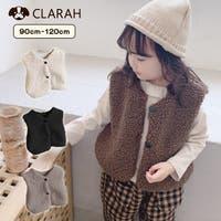 CLARAH | KX000000312