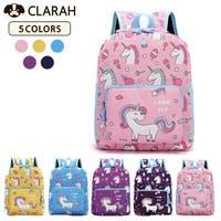 CLARAH | KX000000655