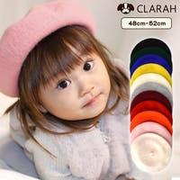 CLARAH | KX000000695