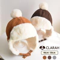 CLARAH | KX000000704