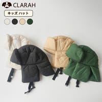 CLARAH | KX000000705