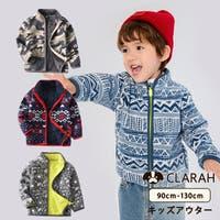 CLARAH | KX000000690