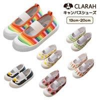 CLARAH(クララ)のシューズ・靴/その他シューズ