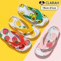 CLARAH | KX000000627