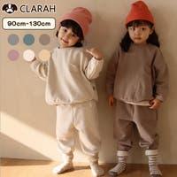 CLARAH | KX000000663