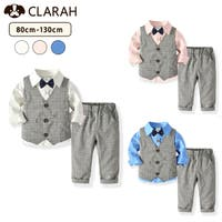 CLARAH | KX000000670
