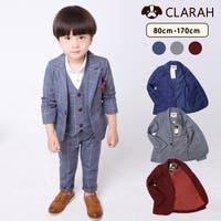 CLARAH | KX000000673